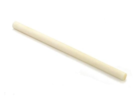 Lace Bobbin Blank - Bone