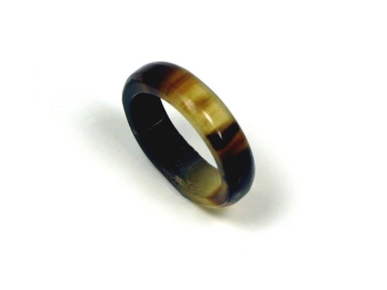 Horn Ring