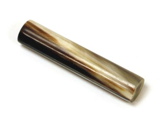 Horn Rod - 5 cm