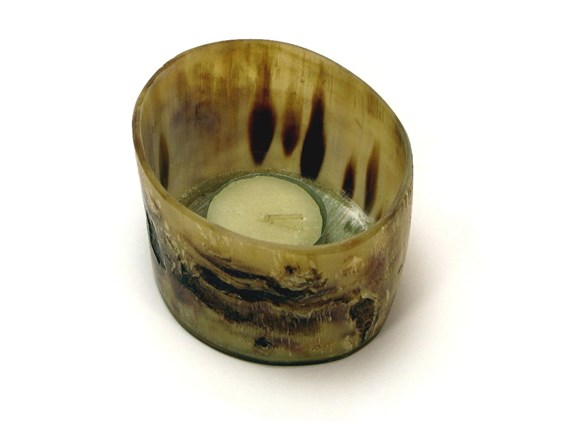 Votive Or Tealight Holder
