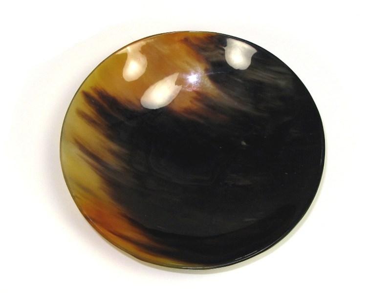 Bowl - Round - Shallow
