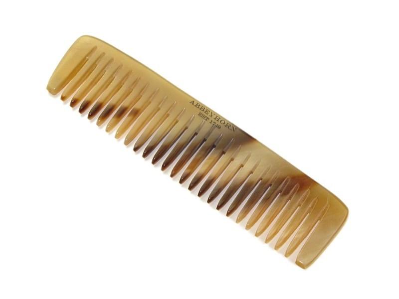"""4"""" Pocket Comb"""