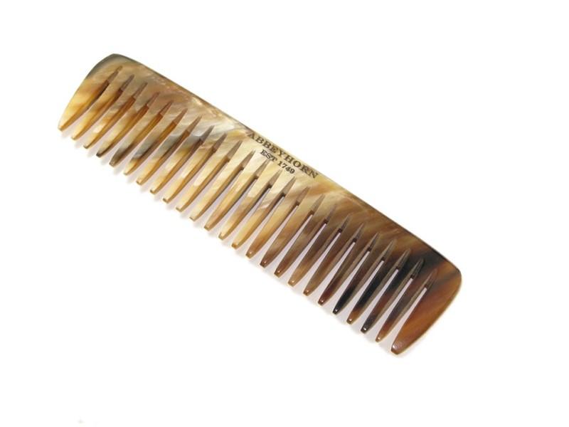 """3 1/2"""" Pocket Comb"""