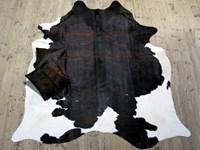 XL Cow Hide - Exotic