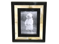 Photo Frame - Small