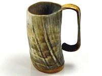 Soldiers Mug - Large