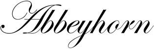 Edwardian Script