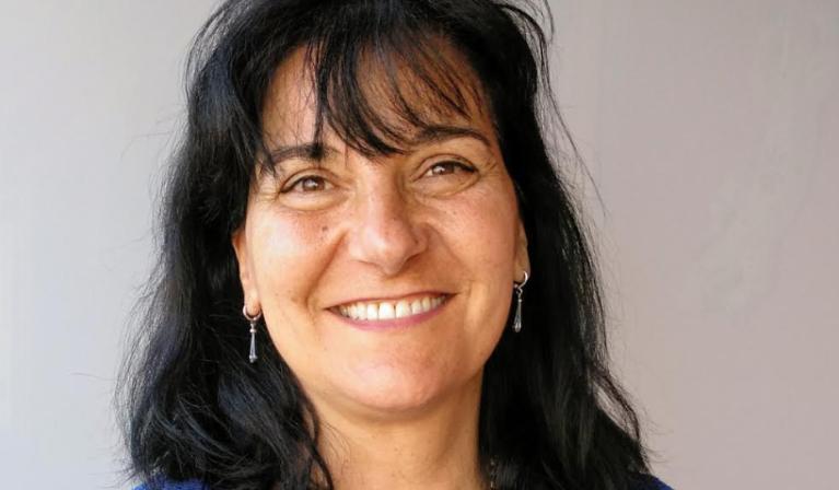 Núria Aragonés