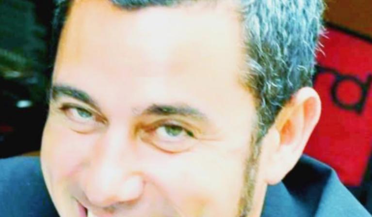 Artur Fernández