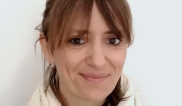 Anna Bayà