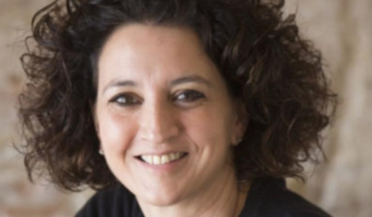 Marta Golanó