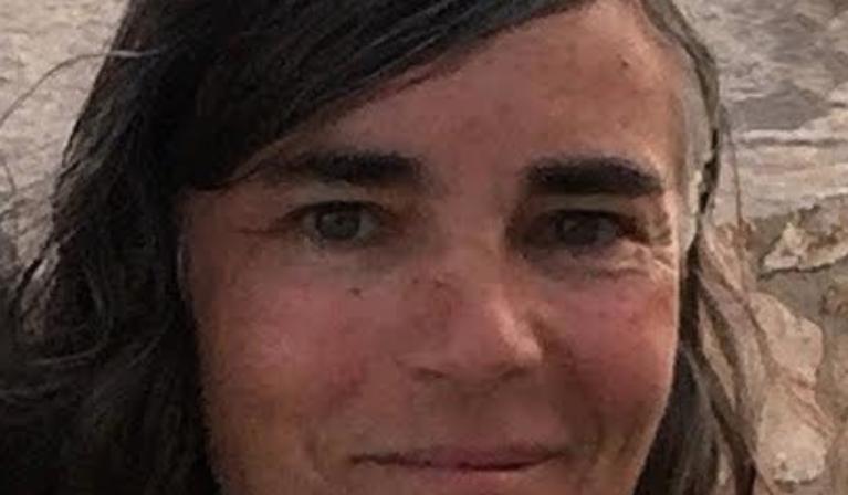Natalia Buzunáriz