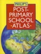 0198316828 - Philips Post Primary Atlas