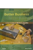 Better Business Documents Book ..
