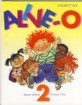 Alive O 2 Text Book (Senior Infants)