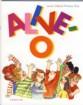 Alive O 1 Text Book (Junior Infants)