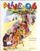Alive O 6 Text Book (Fourth Class)