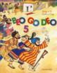 Beo Go Deo 5 Text Book (3Rd Class)