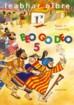 Beo Go Deo 5 Workbook (Third Class)