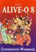 Alive O 8 Confirmation Workbook.
