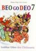 Beo Go Deo 7 Confirmation Workbook