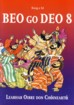 Beo Go Deo 8 Confirmation Workbook