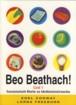 Beo Beathach (Cuid 1)