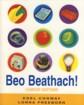 Beo Beathach Leabhair Saothair