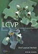 Lcvp Texts And Activities