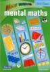 1920962417 - New Wave Mental Maths (Third Class)