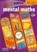 1920962425 - New Wave Mental Maths (Fourth Class)