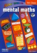 1920962433 - New Wave Mental Maths (Fifth Class)
