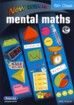 1920962441 - New Wave Mental Maths (Sixth Class)