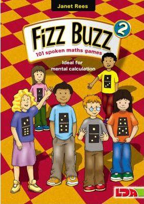 Fizz Buzz Book 2