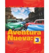 Aventura Nueva 3