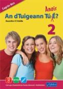 An Dtuigeann Tu Anois E? 2