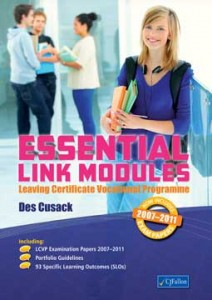 Essential Link Modules (Revised Edition)