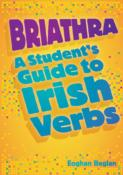 Briathra:Student Guide To Irish Verbs