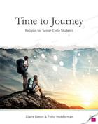 Time To Journey (Leaving Cert Religion)