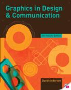 Graphics In Design&Communication (1 Vol)