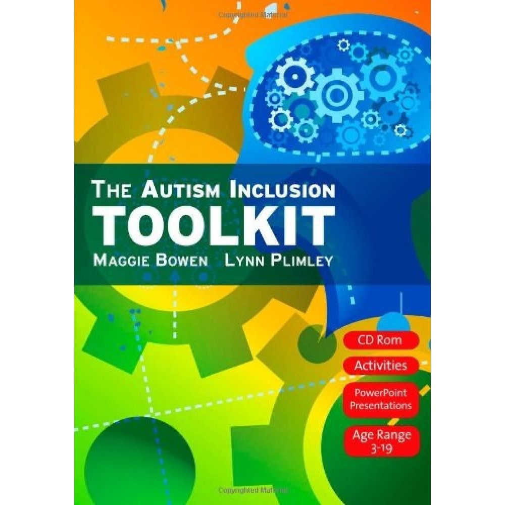 Austism Inclusion Toolkit