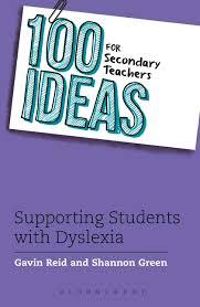 100 Ideas For Secondary Teachers: