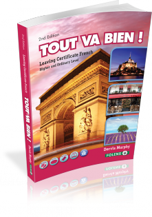 Tout Va Bien 2Nd Edition (Old As Of 19)