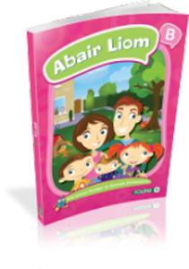 Abair Liom B