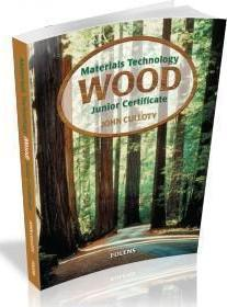 Materials Technolgy Wood Tb