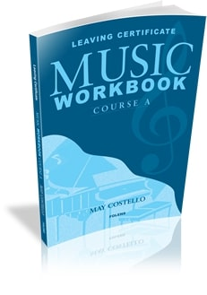Lc Music Workbook Course A