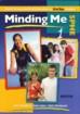 Minding Me 1