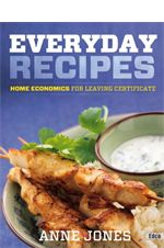 Everyday Recipes