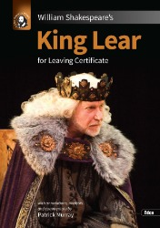 King Lear (Edco 2014 Edition)