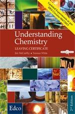 Understanding Chemistry (Des Updates)